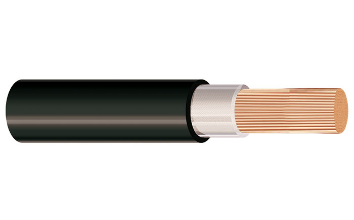 Power Cable Single Core : Prysmian australia pty ltd single core flexible cables