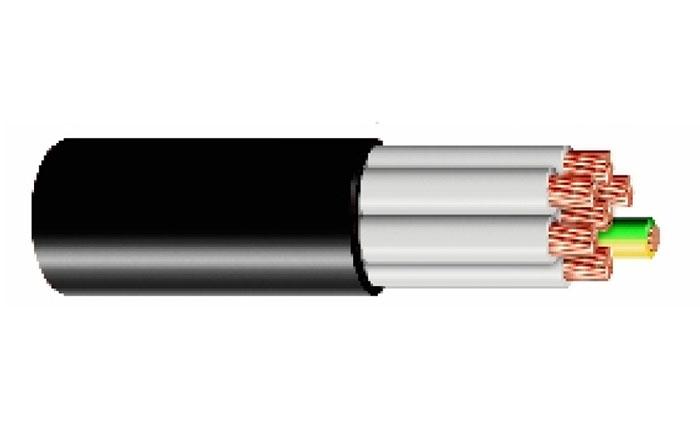 Prysmian Australia Pty Ltd » Cables