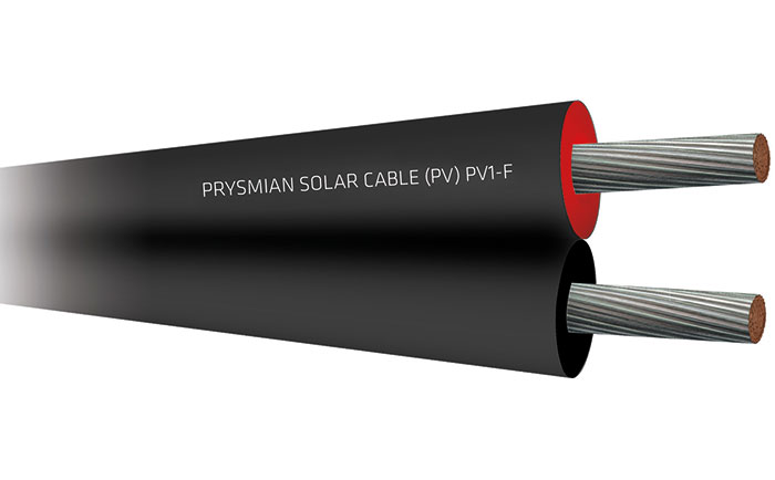 Prysmian Xlpe Cable : Prysmian australia pty ltd solar cables