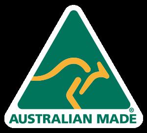 australian-made-logo-300x270