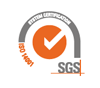 footer-SGS-ISO14001-logo