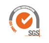 footer-SGS-ISO14001-logo