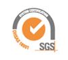 footer-SGS-OHSAS-logo