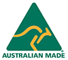 footer-australian-made-logo