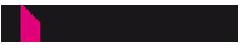 prysmian-logo