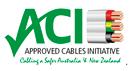 footer-ACI-logo