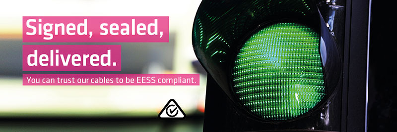 eess-insight-banner