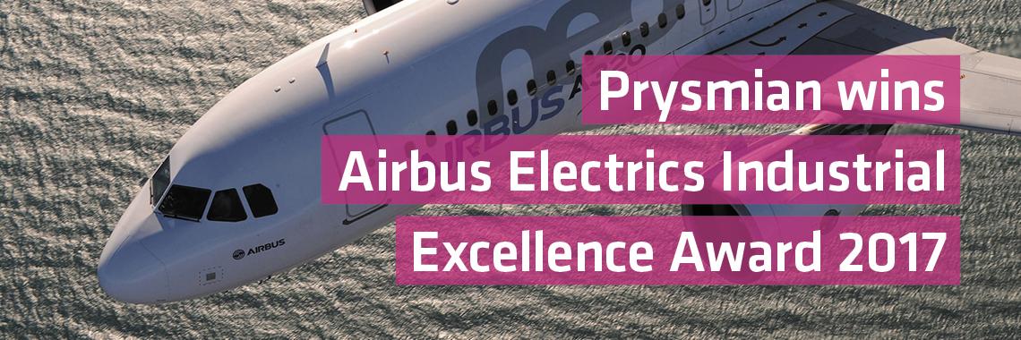 PG_Airbus_jumbo