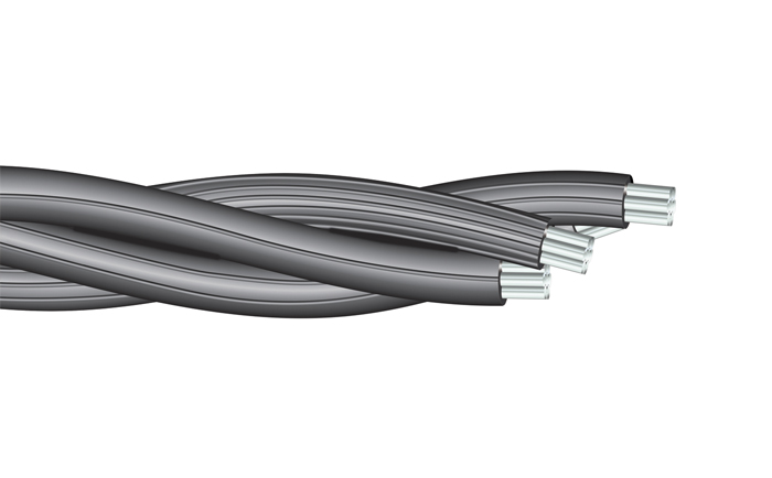 Cables Archive - Prysmian Australia Pvt Ltd